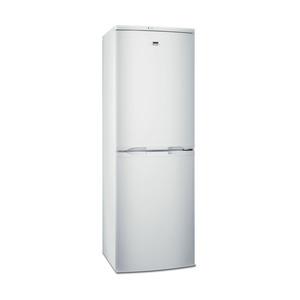 Photo of Zanussi ZRB2630 Fridge Freezer