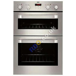 Zanussi ZOD330 Reviews