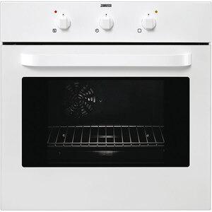 Photo of Zanussi ZOB230 Oven