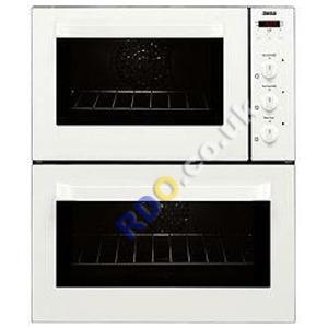 Photo of Zanussi ZOU330 Oven