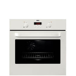 Zanussi ZOB330 Reviews