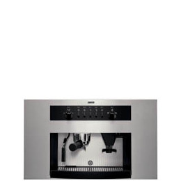 Zanussi ZCOF637X Reviews