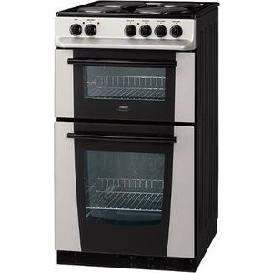 Photo of Zanussi ZKS5010 Cooker