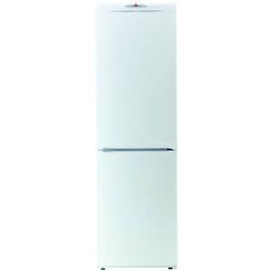 Photo of Hoover HCS5176 Fridge Freezer