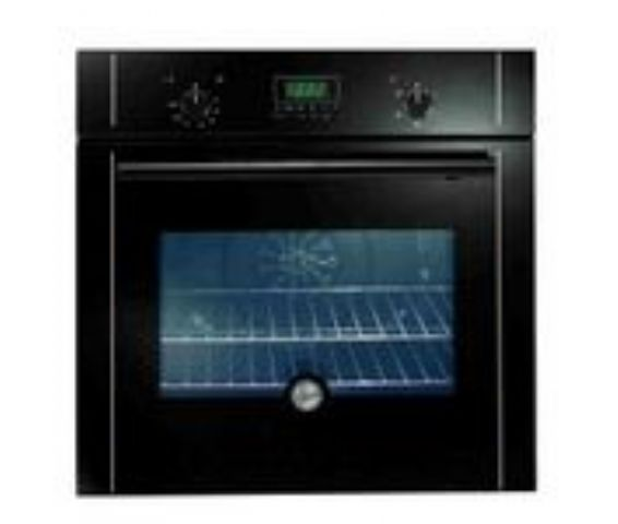 HOOVER Fan Oven Cooker Element HFO415X HOP2043X HOS4075VXDIS HFO415//1W HMO837X
