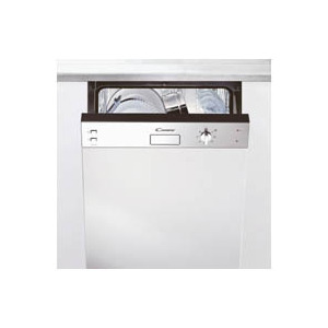 Photo of Candy CDS220 Dishwasher