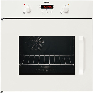 Photo of Zanussi ZOB550 Oven