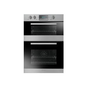 Photo of Candy FDP231/1 Oven