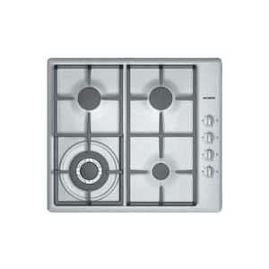 Photo of Siemens ER14954EU Hob