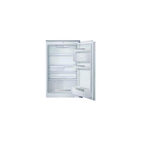 Siemens KI18RA50GB