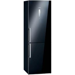 Siemens KG36NA50GB Reviews