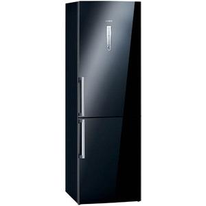 Photo of Siemens KG36NA50GB Fridge Freezer