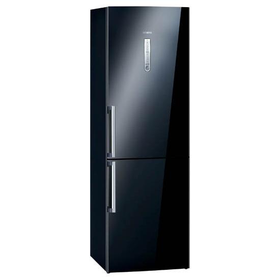 Siemens KG36NA50GB