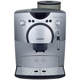 Nespresso Siemens TK54001GB Reviews