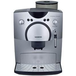 Nespresso Siemens TK54001GB Reviews