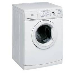 Whirlpool AWO/D5526 Reviews
