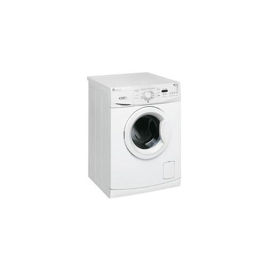 Whirlpool AWO/D6507