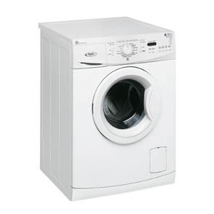 Photo of Whirlpool AWO/D6707 Washing Machine