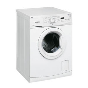 Photo of Whirlpool AWO/D 7708 Washing Machine