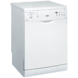 Whirlpool ADP7406 Reviews