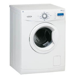 Whirlpool AWO/D8708 Reviews