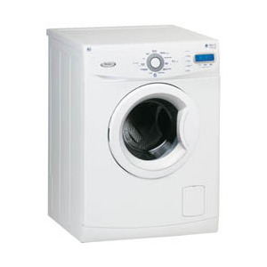 Photo of Whirlpool AWO/D8708 Washing Machine