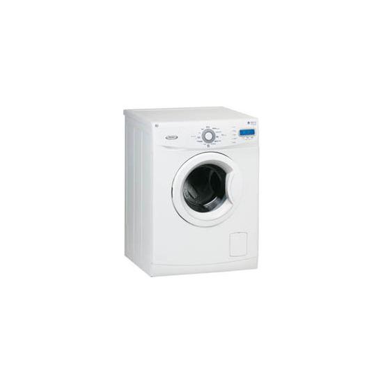 Whirlpool AWO/D8708