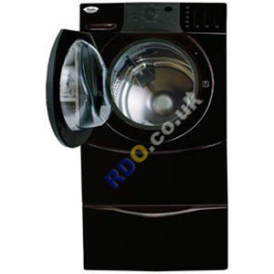 Photo of Whirlpool HDW1011 Washing Machine
