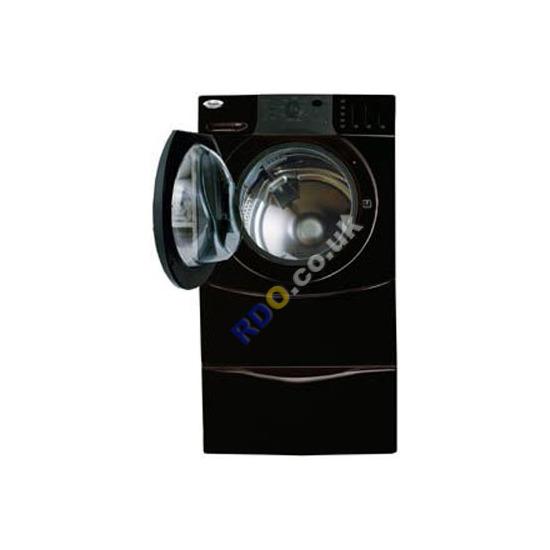 Whirlpool HDW1011