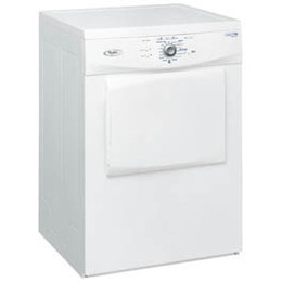 Whirlpool AWZ3518 Reviews