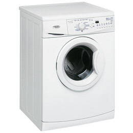 Whirlpool AWO/D5726 Reviews