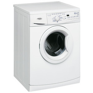 Photo of Whirlpool AWO/D5726 Washing Machine