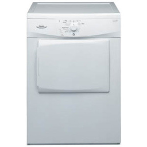 Photo of Whirlpool AWZ3513 Tumble Dryer