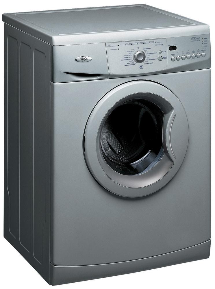 lowest price whirlpool washing machine