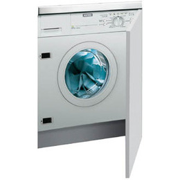Whirlpool Ignis AWD593 Reviews