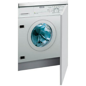 Photo of Whirlpool Ignis AWD593 Washing Machine