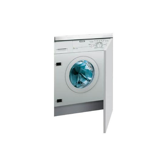 Whirlpool Ignis AWD593