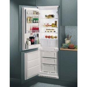 Photo of Ignis ARL761A Fridge Freezer