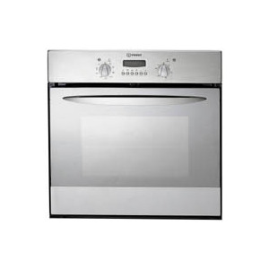 Photo of Indesit FIE76PKA Cooker
