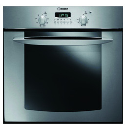 Indesit FIE76KCA Reviews