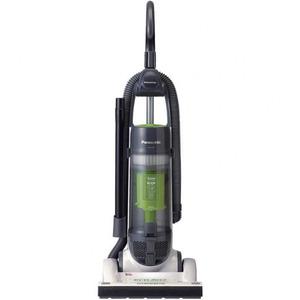Photo of Panasonic MC-UL5942WP47 Vacuum Cleaner