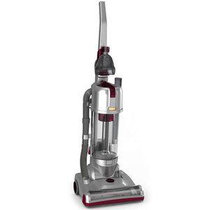 Photo of Vax U89-P9-T Vacuum Cleaner