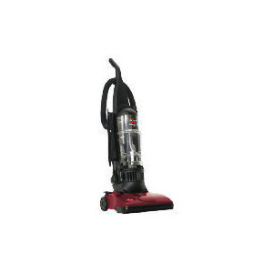 Photo of Bissell 77X1E Vacuum Cleaner