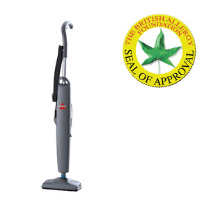 Photo of Bissell 90T1E Steam Mop  Steam Cleaner