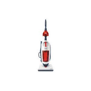 Photo of Dirt Devil DUC027 Vacuum Cleaner