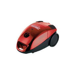 Photo of Zanussi ZAN3322 Vacuum Cleaner