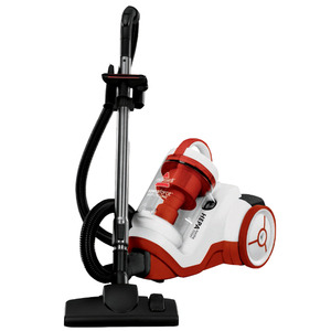 Photo of Bissell 23A7E  Vacuum Cleaner