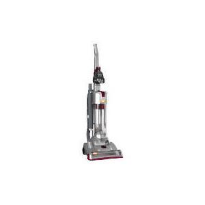 Photo of Vax U89-P8-P Vacuum Cleaner