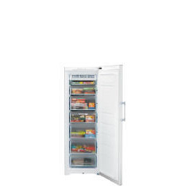 Hotpoint FZS175P Frost Free Freezer Reviews