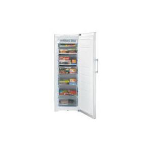 Photo of Hotpoint FZS175P Frost Free Freezer Freezer
